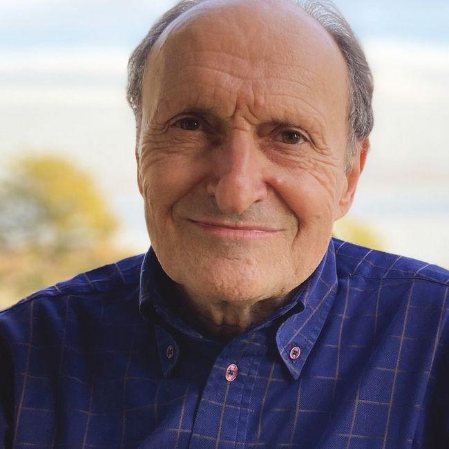 Etienne Robert-Grandpierre