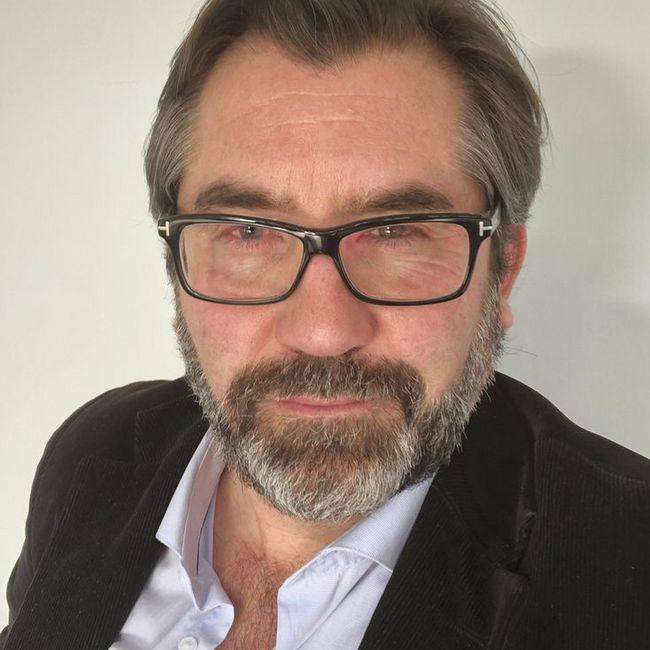 Julien Spacio