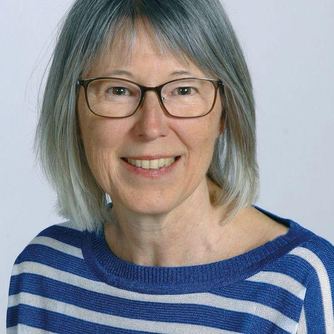 Edith Aubron-Marullaz