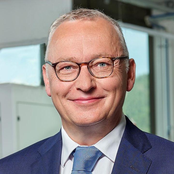 Andreas Jurt