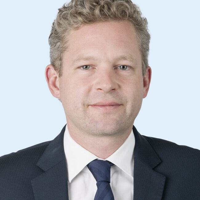 Sébastien Marti