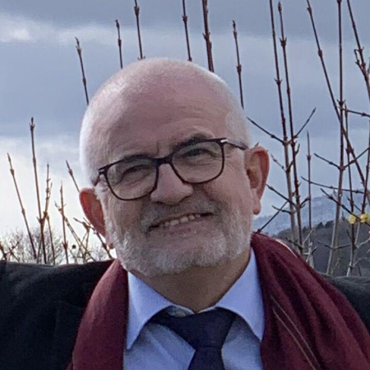 Jean Fehlbaum