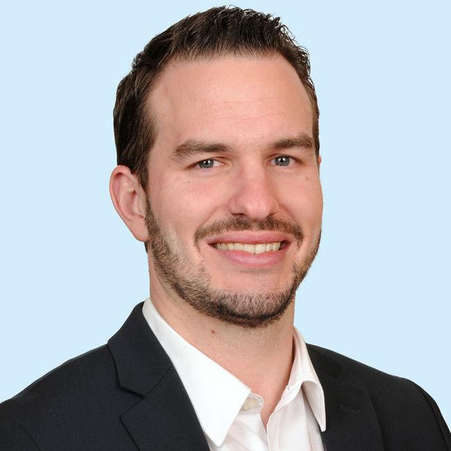 Matthieu Aubert