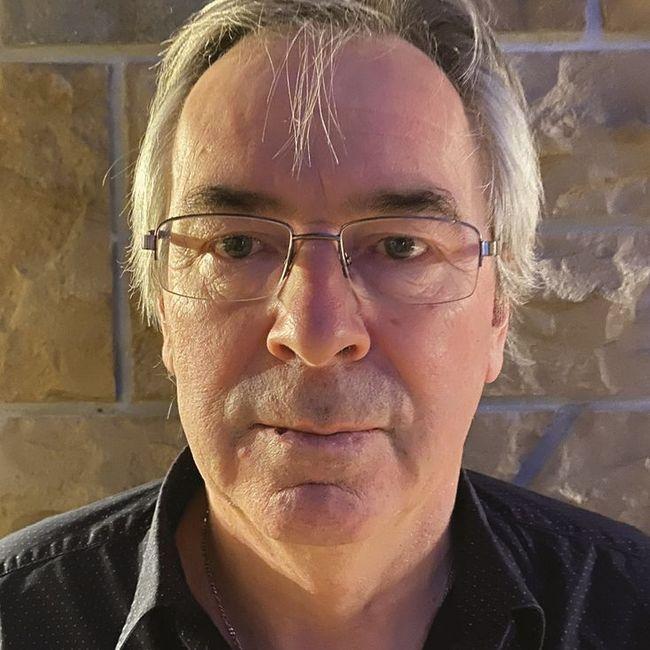 René Curty